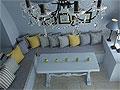 Hotel On The Rocks Santorin, Bild 1