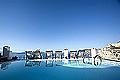 Hotel Caldera Villas Santorin, Bild 14