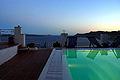 Hotel Caldera Villas Santorin, Bild 10
