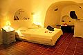 Hotel Caldera Villas Santorin, Bild 9