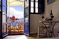 Hotel Caldera Villas Santorin, Bild 19