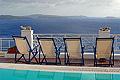 Hotel Caldera Villas Santorin, Bild 18