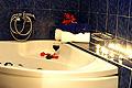 Hotel Caldera Villas Santorin, Bild 2