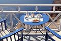 Hotel Caldera Villas Santorin, Bild 3