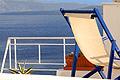 Hotel Caldera Villas Santorin, Bild 6