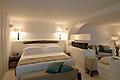 Hotel Mystique Santorin, Bild 6