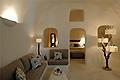Hotel Mystique Santorin, Bild 3