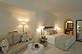 Hotel Mystique Santorin, Bild 0