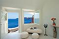 Hotel Mystique Santorin, Bild 10