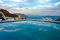 Hotel Mystique Santorin, Bild 5