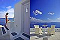 Hotel Residence Suites Santorin, Bild 23