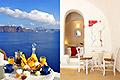 Hotel Residence Suites Santorin, Bild 7