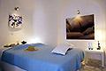 Hotel Residence Suites Santorin, Bild 12