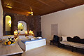 Hotel Residence Suites Santorin, Bild 20