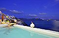 Hotel Residence Suites Santorin, Bild 17