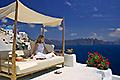 Hotel Residence Suites Santorin, Bild 0