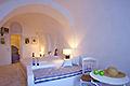Hotel Residence Suites Santorin, Bild 18