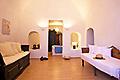 Hotel Residence Suites Santorin, Bild 14