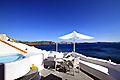 Hotel Residence Suites Santorin, Bild 22