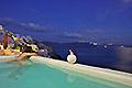 Hotel Residence Suites Santorin, Bild 24