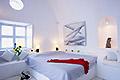 Hotel Residence Suites Santorin, Bild 13