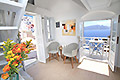 Hotel Residence Suites Santorin, Bild 2