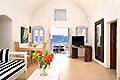 Hotel Residence Suites Santorin, Bild 19