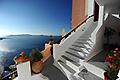 Santorin Hotel Kavalari, Bild 5
