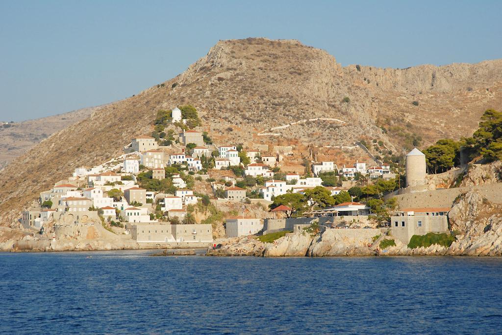 Karte Griechenland Peloponnes.Die Halbinsel Peloponnes Karte Infos Fotos Und Tipps