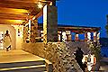 Skiathos Hotel Atrium , Bild 0