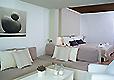 Skiathos Hotel Atrium , Bild 15