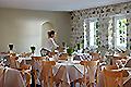 Skiathos Hotel Atrium , Bild 22