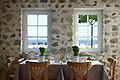 Skiathos Hotel Atrium , Bild 18