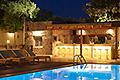 Skiathos Hotel Atrium , Bild 8