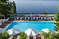Skiathos Hotel Atrium , Bild 26
