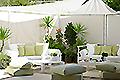 Skiathos Hotel Atrium , Bild 4