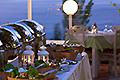 Skiathos Hotel Atrium , Bild 12