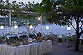 Skiathos Hotel Atrium , Bild 27