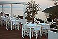 Skiathos Palace, Bild 0