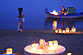 Skiathos Princess Resort, Bild 7