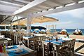 Skiathos Princess Resort, Bild 8