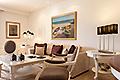 Skiathos Princess Resort, Bild 5