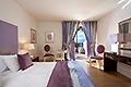 Skiathos Princess Resort, Bild 24