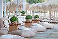 Skiathos Princess Resort, Bild 1