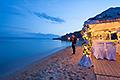 Skiathos Princess Resort, Bild 20