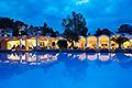 Skiathos Princess Resort, Bild 12