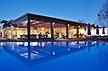 Skiathos Princess Resort, Bild 18