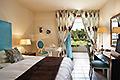 Skiathos Princess Resort, Bild 9