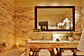 Skiathos Princess Resort, Bild 0