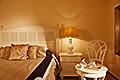 Skiathos Princess Resort, Bild 23